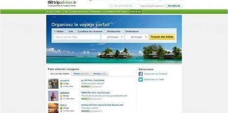 Les avis des e-consommateurs peuvent être bidons, la preuve ! | Social Media Curation par Mon-Habitat-Web.com | Scoop.it