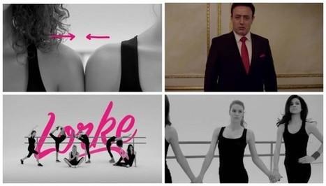 Eti Popkek Mahmut Tuncer Halay Nasıl Çekilir? Reklamı | Güncel Haberler | www.eneger.com | Scoop.it