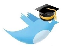 Uso de Twitter en el mundo académico | Aprendiendo sobre e-learning | Scoop.it