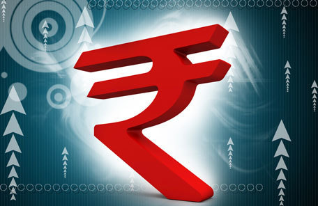 India's rupee rallied the most in more than six weeks! | Share Brokers in India | Scoop.it