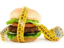 Verlaag je cholesterol met goede voeding - Mooi & Gezond - Gezondheid - Margriet | Voeding en gezondheid | Scoop.it
