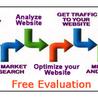 E-Commerce Websites & Internet Marketing