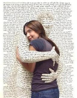 Palavras vazias ou palavras contidas ? | Mundo surreal | Scoop.it