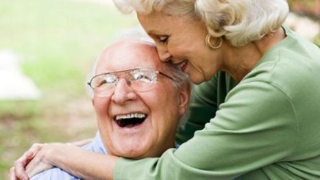 Caring Companion Services for Seniors in Jacksonville | Jacksonville Florida | Scoop.it