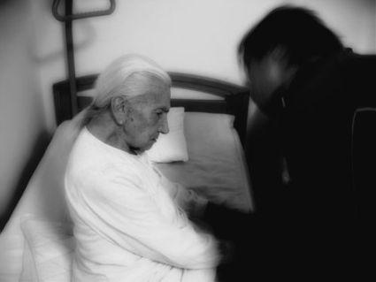 Maladies à prions, Alzheimer : une réelle découverte pour les traiter ? | Seniors | Scoop.it