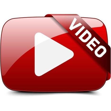 Envoyer à ses collègues de travail des vidéos humoristiques peut être une faute grave | Loi & droit du travail | Scoop.it