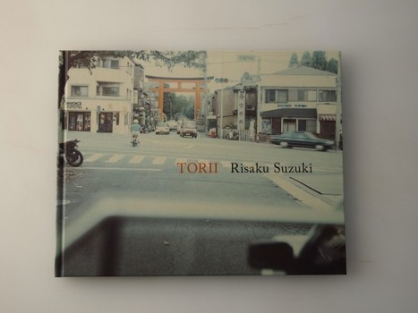 This Week In Photography Books – Risaku Suzuki | Photography Now | Scoop.it