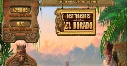 Lost Treasures Of El Dorado Download Full Version Game Free -Fully PC Games For Free Download | UltimateGamez.net | Scoop.it