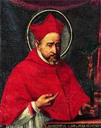 The Patron Saint of Catechists: Saint Charles Borromeo and Saint Robert Bellarmine | Resources for Catholic Faith Education | Scoop.it