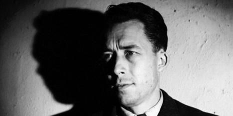 """My mother died today"" : pas si facile de traduire Albert Camus | Camus et <la Peste> | Scoop.it"