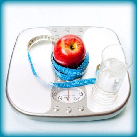 Hottest New Diet Trends: The HCG Diet   Alternative Health News   Scoop.it