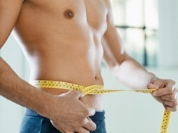 Weight Loss Myths Busted (and 9 Facts) | REALscience