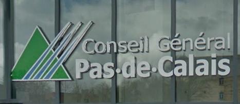 Le conseil général du Pas-de-Calais victime d'un piratage de son standard téléphonique | Départements & cie | Scoop.it