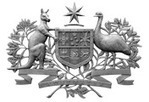 Australian War Memorial, London | Local Areas and Historical Events | Scoop.it
