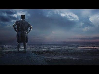 'Ingeniería Romana', los documentales que reconstruyen las colosales obras de un imperio de esplendor   Arqueología romana en Hispania   Scoop.it
