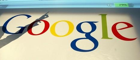 ¿Qué sabe Google sobre ti? | Murcia Mass y Social Media | Scoop.it