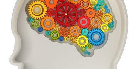 Ideas simples para mejorar tu creatividad | Prácticas de Creatividad by Pablo López | Scoop.it