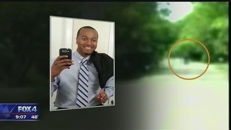 Family suing for wrongful death in son's 2013 killing by Kaufman County deputies | Guest and Gray Law Firm - (972) 564-4644 | Scoop.it