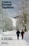 5 IMPORTANT BOOKS YOU SHOULD READ Image Book   Image Book   Australian Online Bookshop   Scoop.it
