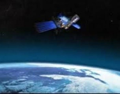 Using satellites to prevent outbreaks of disease - Malay Mail Online | Environmental Remote Sensing | Scoop.it