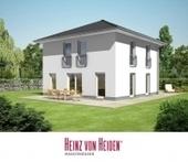 Bauen und Sparen: 5 Prozent Rabatt auf 8 verschiedene Haustypen | Heinz von Heiden | Scoop.it