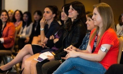 Out Women in Business Conference - Gay Business Directory   Gay Business   Scoop.it