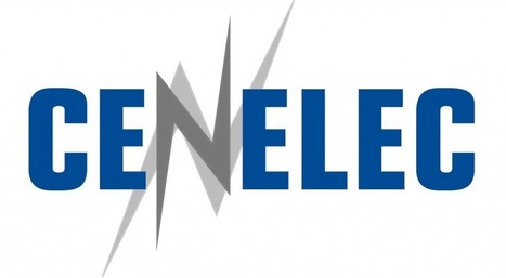 CEN and CENELEC agree to collaborate with ENISA on cybersecurity issues including Smart Grid and Smart Cities   Grid and Transmission,Supergrid, SmartGrid, Energy supply, Energy Storage   Scoop.it
