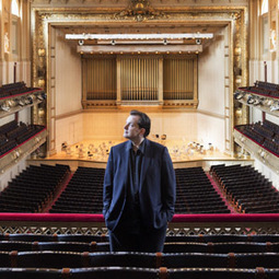 The BSO Partnership with Leipzig's Gewandhaus orchester | Boston Symphony Orchestra | bso.org | Classical and digital music news | Scoop.it