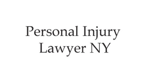 Personal Injury Attorney NY | New York Personal Injury Attorney | Personal Injury Attorney | Scoop.it