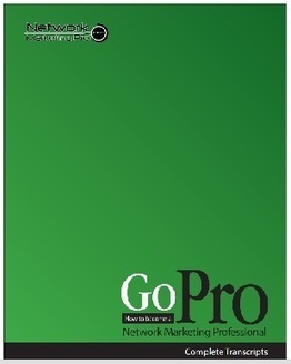 Go Pro Download PDF - PDF version of Go Pro by Eric Woore | neucopia wealth | Scoop.it