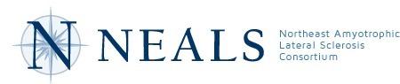ALS Clinical Trial locator | The Northeast ALS Consortium (NEALS) | #ALS AWARENESS #LouGehrigsDisease #PARKINSONS | Scoop.it