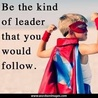 Leadership, Innovation, and Creativity