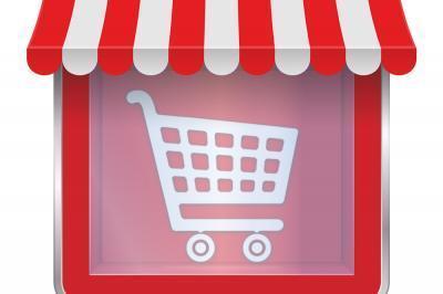 Le web-to-store: e-commerce et magasin physique à nouveau compatibles? | Retail & Ecommerce | Scoop.it