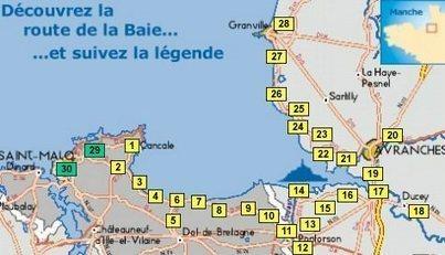 10_Route de la baie   Dispositifn°7_1   Scoop.it