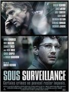 Sous surveillance | film Streaming vf | ifilmvk | Scoop.it