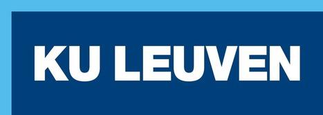 Framework Literary Translation | Universiteit Utrecht | Lingua Greca Translations | Scoop.it