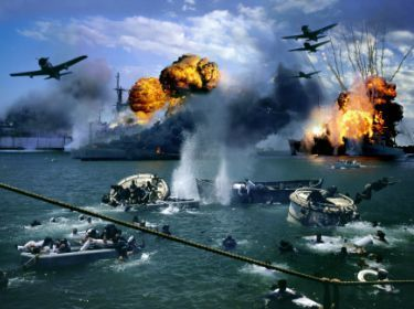 Attack On Pearl Harbor   Attack On Pearl Harbor   Scoop.it