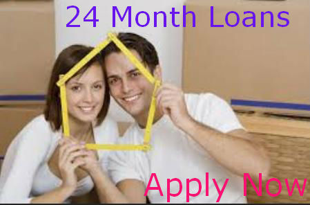 Loans For Two Years- Obtain Two Year Loan Without Any Difficulty | 24 Month Loans | Scoop.it
