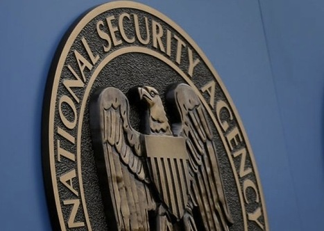 NSA's plan to inject malware into 'millions' of computers revealed | Things Outside | Scoop.it