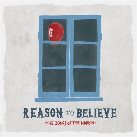 Mark Lanegan : Sa reprise de Tim Hardin à découvrir | Lire, écouter, voir | Scoop.it