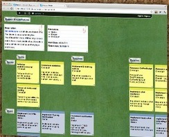 7 Awesome Visual Alternatives to Google Docs | 21st Century Literacy and Learning | Scoop.it