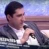 Legal Services in Armenia