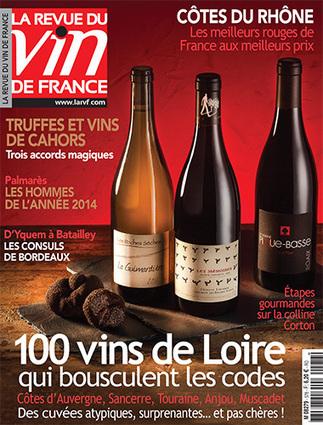 Vin et pesticides   Autour du vin   Scoop.it