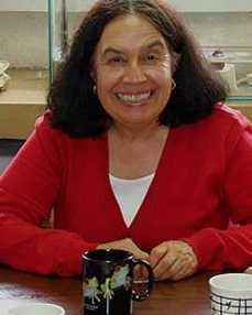 10 mujeres que lideran la ciencia en América Latina   Divulgatt   Scoop.it