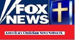 Fox & Friends & Fr. Jonathan Morris Don't Need No Stinking Atheist Chaplains In US Military | Modern Atheism | Scoop.it