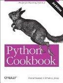 Python Cookbook, 3rd Edition - Fox eBook   cc   Scoop.it