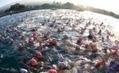 L'ironman d'Hawaï, le triathlon le plus exigeant au monde - France Info | Triathlon | Scoop.it