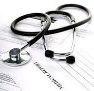 Health Insurance | How to Get Private Health Insurance Quotes | Kaiserinsuranceonline.com | Scoop.it