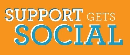 How social media is transforming customer behaviour   Customer Related   Scoop.it