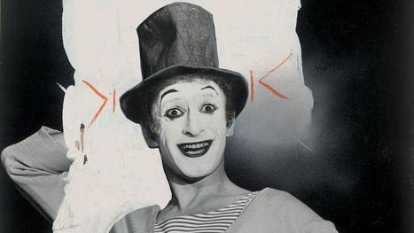 Un siècle avant Photoshop, la presse retouchait déjà les photos | Les médias face à leur destin | Scoop.it